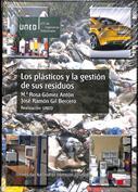 Los plásticos y la gestión de sus residuos