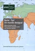 Norte-Sur. Un mundo desigual