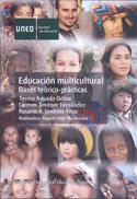 Educación multicultural. Bases teórico-prácticas