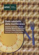 Dieta saludable, dieta mediterránea