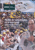 Medios de comunicación en la enseñanza