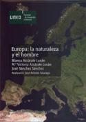Europa. La naturaleza y el hombre