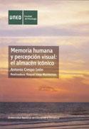 Memoria Humana y percepción visual. El almacén icónico