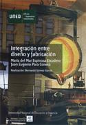 Integración entre diseño y fabricación