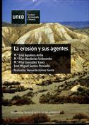 La erosión y sus agentes