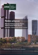 Redes Urbanas