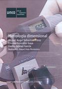 Metrología dimensional. Calibración de instrumentos