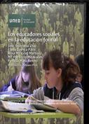 Los educadores sociales en la Educación Formal. Experiencias de práctica profesional para educadores sociales
