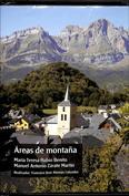 Áreas de montaña