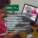 Apoyo multimedia a la enseñanza de la asignatura Matemáticas Especiales del CAD