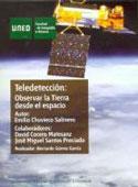 Teledetección. Observar la tierra desde el espacio