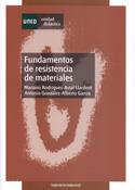 Fundamentos de resistencia de materiales