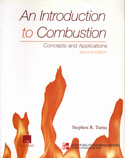 An introduction to combustion. Concepts and applications