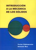 Introducción a la mecánica de los sólidos