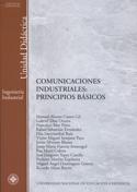 Comunicaciones industriales. Principios básicos