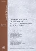 Comunicaciones industriales. Sistemas distribuidos y aplicaciones