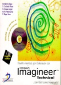Diseño asistido por ordenador con Imagineer Technical
