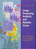 Imagen processing, analysis and machine vision
