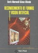 Reconocimiento de formas y visión artificial