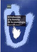 Introducción a la Historia de la cosmología