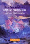 Estética y Hermeneútica