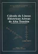 Cálculo de líneas eléctricas aéreas de alta tensión