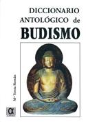 Diccionario Antológico de budismo