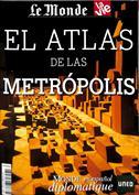 Atlas de las Metrópolis