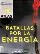 Atlas. Batallas por la energía