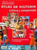 Atlas de historia crítica y comparada. De la revolución industrial a nuestros días