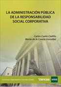 La administración pública de la responsabilidad social corporativa