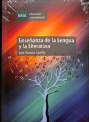 Enseñanza de la lengua y la literatura. Propuestas metodológicas y bibliográficas
