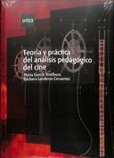 Teoría y práctica del análisis pedagógico del cine