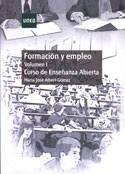 Formación y empleo (2 volúmenes)
