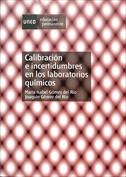Calibración e incertidumbres en los laboratorios químicos