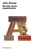 El arte como experiencia