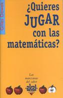 ¿Quieres jugar con las matemáticas?