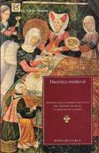 Dietética Medieval