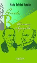 Biografía de los hermanos Argensola