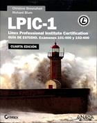 LPIC-1, Linux Professional Institute Certification