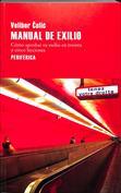 Manual del exilio