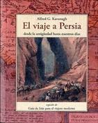 Viaje a Persia