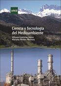 Portada Ciencia y tecnología del Medioambiente