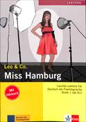 Miss Hamburg (Serie Leo and Co.)