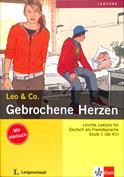 Gebrochene Herzen (Serie Leo and Co.)