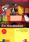 Ein Hundeleben (Serie Leo and Co.)