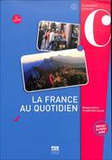 Portada La France au Quotidien