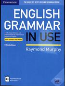 English Grammar in Use Intermediate Student's Book with Answers and Interactive eBook