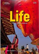 Life Advanced. Student's Book   Online workbook   student's eBook (CUID Edtion)