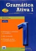 Gramática Ativa 1